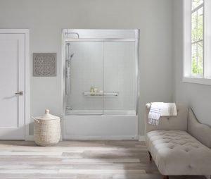 Bath Installation FAQs