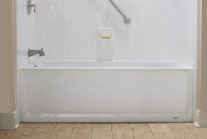 Bathtub Replacements Arizona