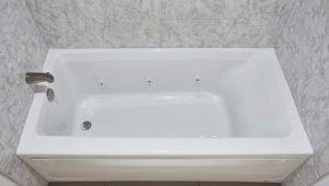 Bath Remodel Arizona