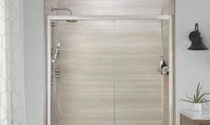 Tub-to-Shower Conversion Arizona