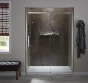 Bathroom Remodeling Contractor Tempe, AZ