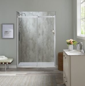 Are Tub-to-Shower Conversions Cost-Effective?